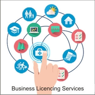 Business Licencing